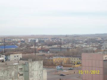 http://s4.uploads.ru/t/k4QzU.jpg