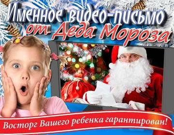 http://s4.uploads.ru/t/k4tvg.jpg