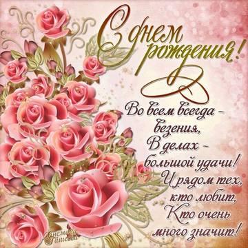 http://s4.uploads.ru/t/k7yhN.jpg