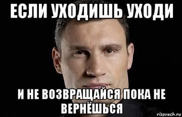 http://s4.uploads.ru/t/kDylB.jpg