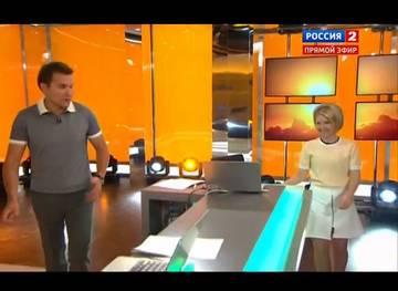 http://s4.uploads.ru/t/kEuZQ.jpg