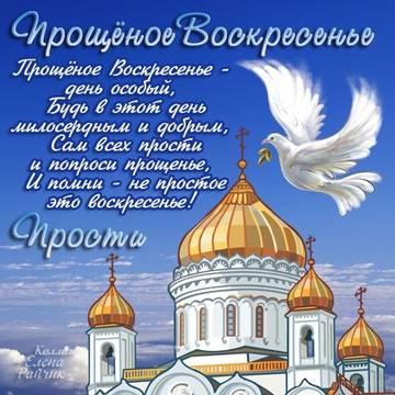 http://s4.uploads.ru/t/kHMgD.jpg