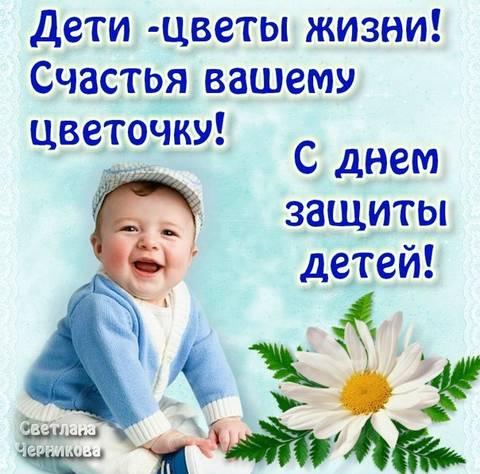 http://s4.uploads.ru/t/kHhdO.jpg