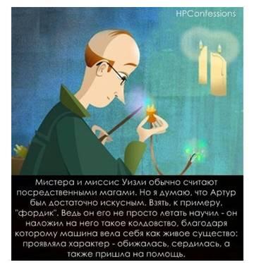 http://s4.uploads.ru/t/kIQv5.jpg