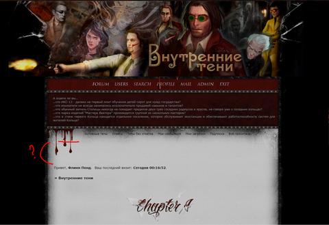 http://s4.uploads.ru/t/kQ0jb.png
