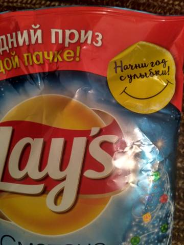 http://s4.uploads.ru/t/kR3Aj.jpg