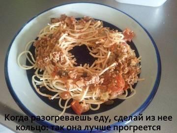 http://s4.uploads.ru/t/kRnWD.jpg