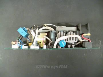 http://s4.uploads.ru/t/kXnUI.jpg