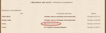 http://s4.uploads.ru/t/kcVOC.jpg