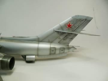 http://s4.uploads.ru/t/kdAPx.jpg