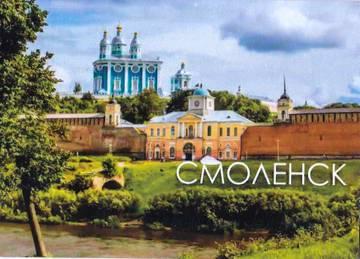 http://s4.uploads.ru/t/kdv03.jpg