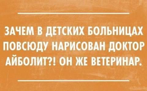 http://s4.uploads.ru/t/kgnUI.jpg