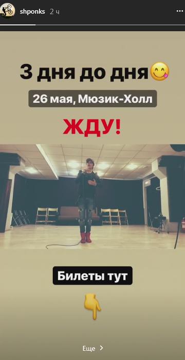 http://s4.uploads.ru/t/knR4V.png