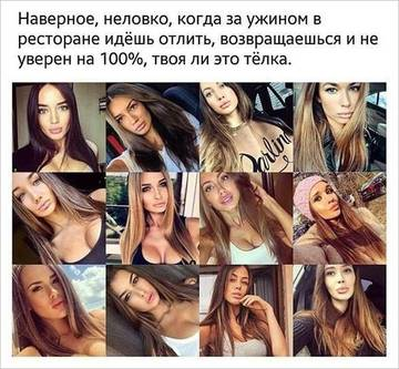 http://s4.uploads.ru/t/kpFRB.jpg