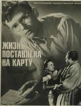 http://s4.uploads.ru/t/krwab.jpg