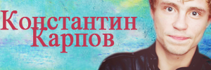 http://s4.uploads.ru/t/kvpjb.png