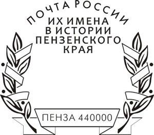 http://s4.uploads.ru/t/l61sc.jpg