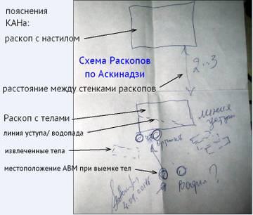 http://s4.uploads.ru/t/lI862.jpg
