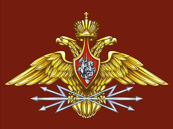http://s4.uploads.ru/t/lMo78.jpg