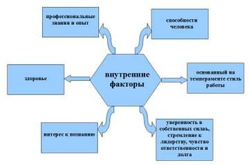 http://s4.uploads.ru/t/lNuqd.jpg