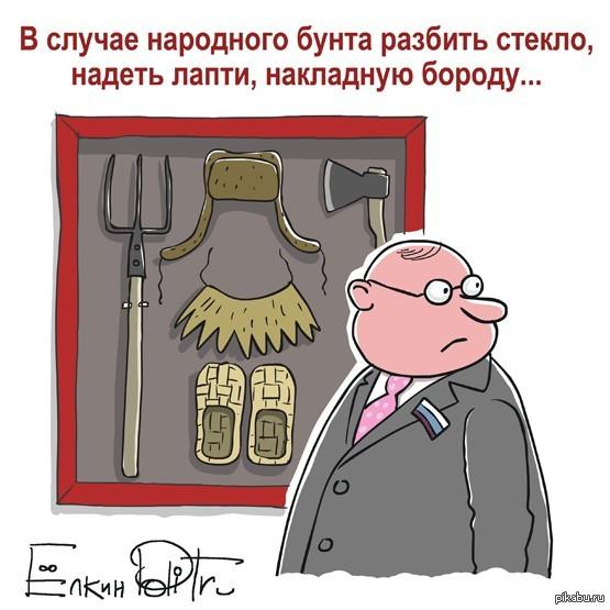 http://s4.uploads.ru/t/lPWCp.jpg