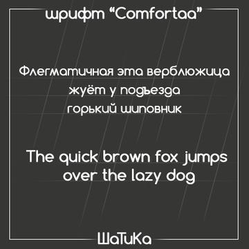 http://s4.uploads.ru/t/lRHJt.png