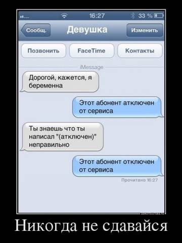http://s4.uploads.ru/t/lSDVX.jpg