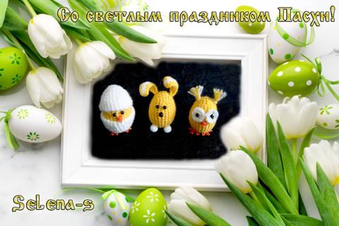 http://s4.uploads.ru/t/lWXen.jpg
