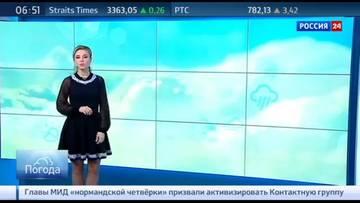 http://s4.uploads.ru/t/lcpgo.jpg