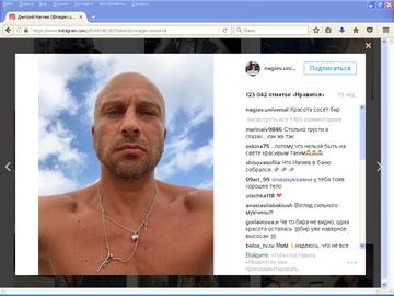 http://s4.uploads.ru/t/ldBG2.png