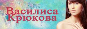 http://s4.uploads.ru/t/leAVJ.png