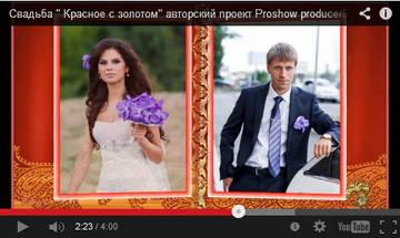 http://s4.uploads.ru/t/leSt3.jpg