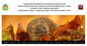 http://s4.uploads.ru/t/lfsg0.png