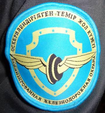 http://s4.uploads.ru/t/lkDjv.jpg