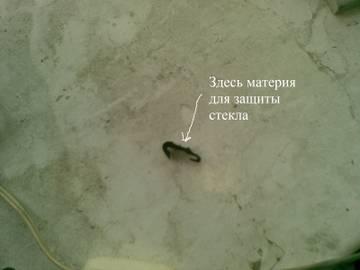 http://s4.uploads.ru/t/lkHBQ.jpg