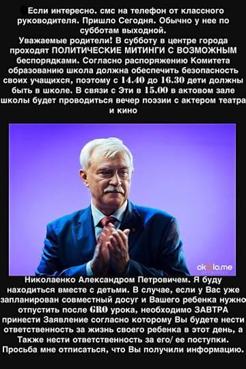 http://s4.uploads.ru/t/ltx2W.jpg