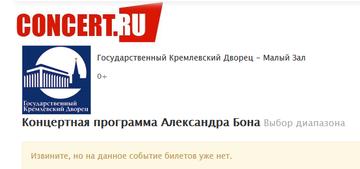 http://s4.uploads.ru/t/m2WiG.png