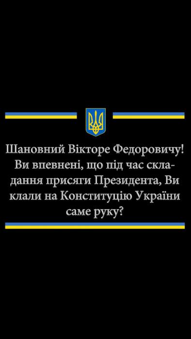 http://s4.uploads.ru/t/m3Wpf.png