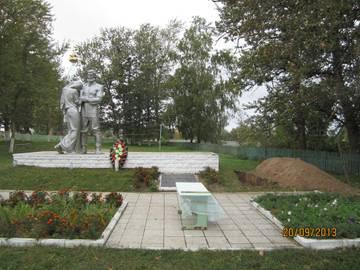 http://s4.uploads.ru/t/m5gbC.jpg