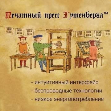 http://s4.uploads.ru/t/mG5IK.jpg