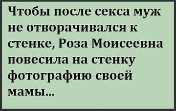 http://s4.uploads.ru/t/mHfAI.jpg