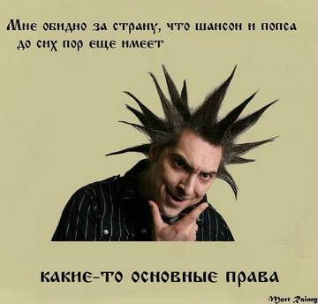 http://s4.uploads.ru/t/mK8DT.jpg