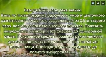 http://s4.uploads.ru/t/mLZNd.jpg