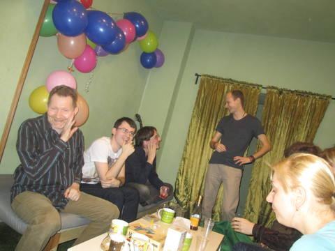 http://s4.uploads.ru/t/mMALD.jpg