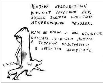 http://s4.uploads.ru/t/mMXNb.jpg