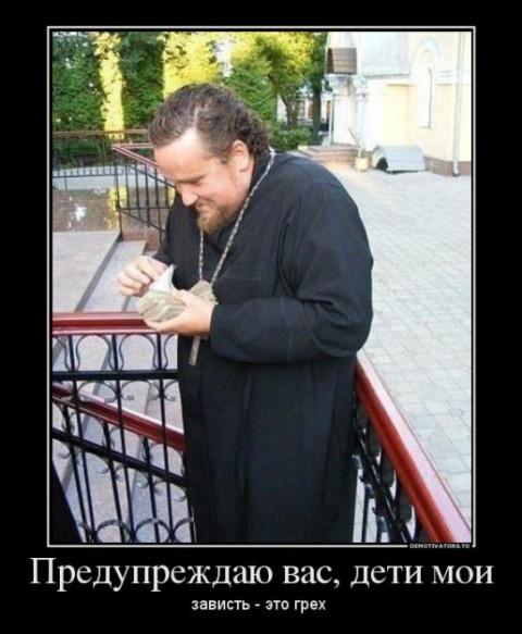 http://s4.uploads.ru/t/mRUXT.jpg