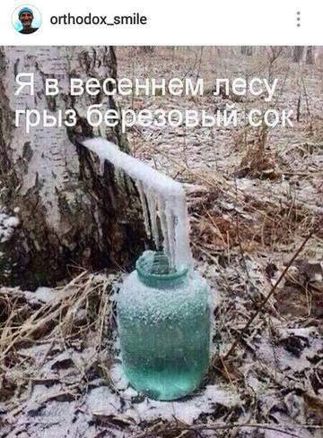 http://s4.uploads.ru/t/mS19L.jpg