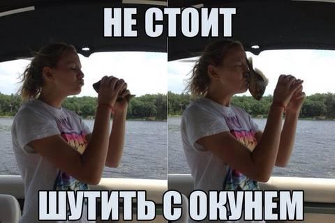 http://s4.uploads.ru/t/mUdPQ.jpg