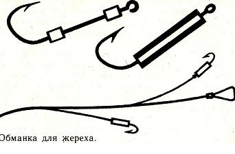 http://s4.uploads.ru/t/mV97f.png