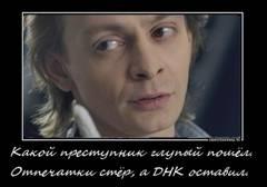 http://s4.uploads.ru/t/mVsJG.jpg